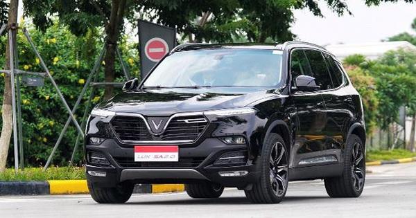 Bán xe sang kiểu VinFast: Tìm khách cũ tặng quà trăm triệu, trả lãi vay cho người mua mới