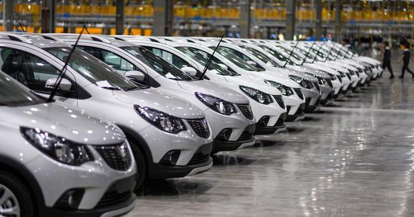 Chuyên gia Thái Lan chỉ ra chiến lược khôn ngoan để công nghiệp ô tô Việt Nam cạnh tranh trong khu vực và đường đi của Vinfast
