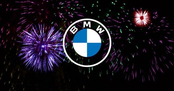 """BMW đọc như thế nào: Đây là cách phát âm chính hãng, không phải """"bi-em-đáp-liu"""" như nhiều người tưởng"""