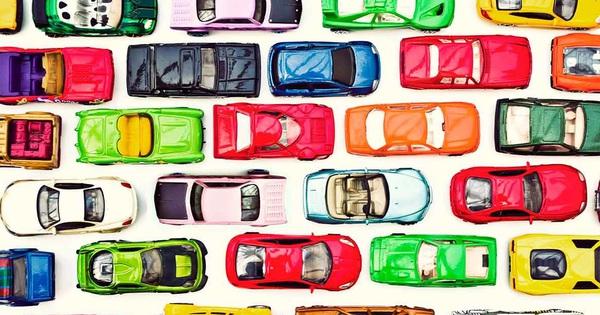 Ai sở hữu ai: Hóa ra những thương hiệu xe hơi tưởng chẳng liên quan này lại chung một mái nhà