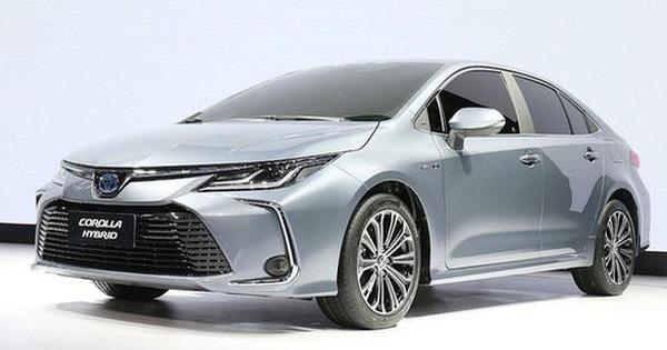 """Lộ diện dàn xe được mong đợi năm 2020, VinFast """"chiếm sóng"""" với dàn xe bí ẩn siêu hot"""