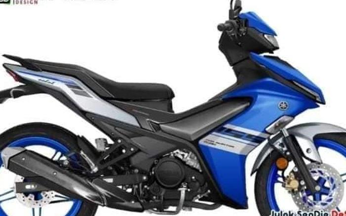 5 kỳ vọng của người dùng về Yamaha Exciter 2021- Liệu có thất vọng như phiên bản ra mắt năm 2018?